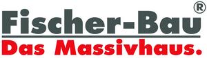 Fischerbau-Logo-Retina-big-klein