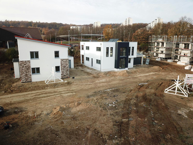 Grundstücke in Hildesheim - Fischer Bau GmbH