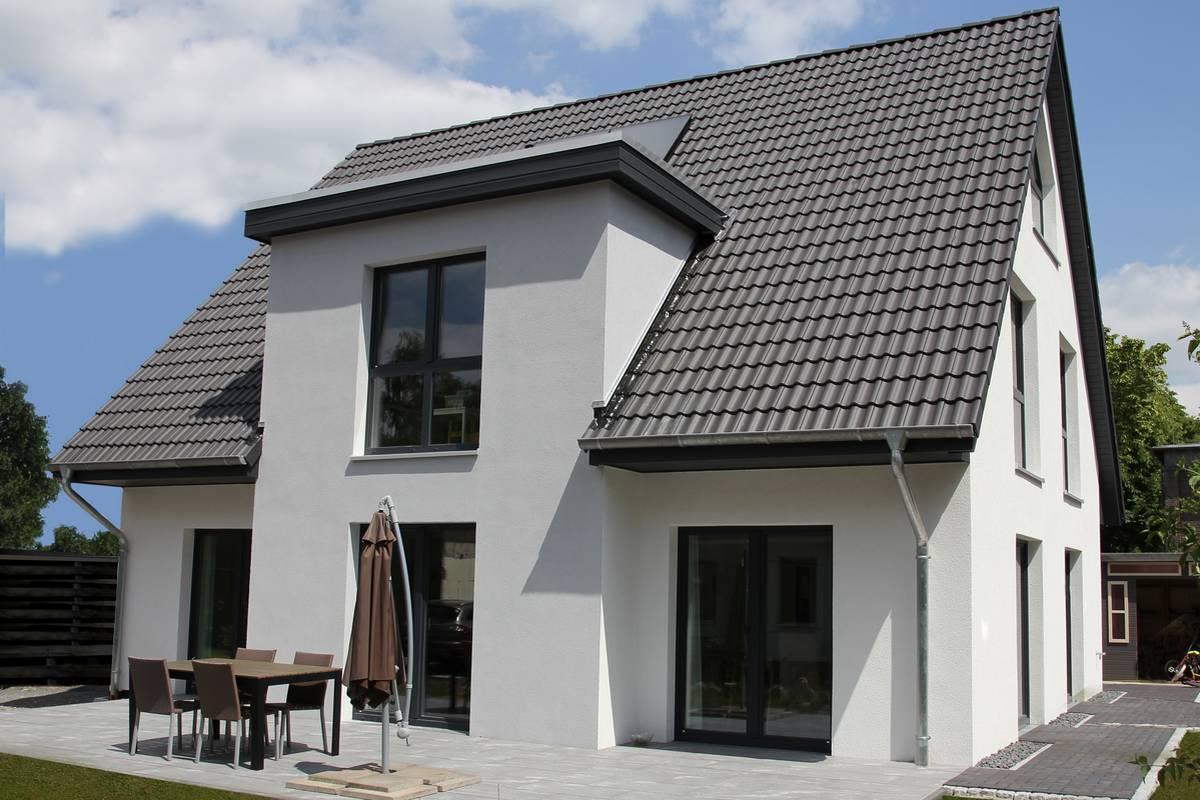 Haus-Neuhof1