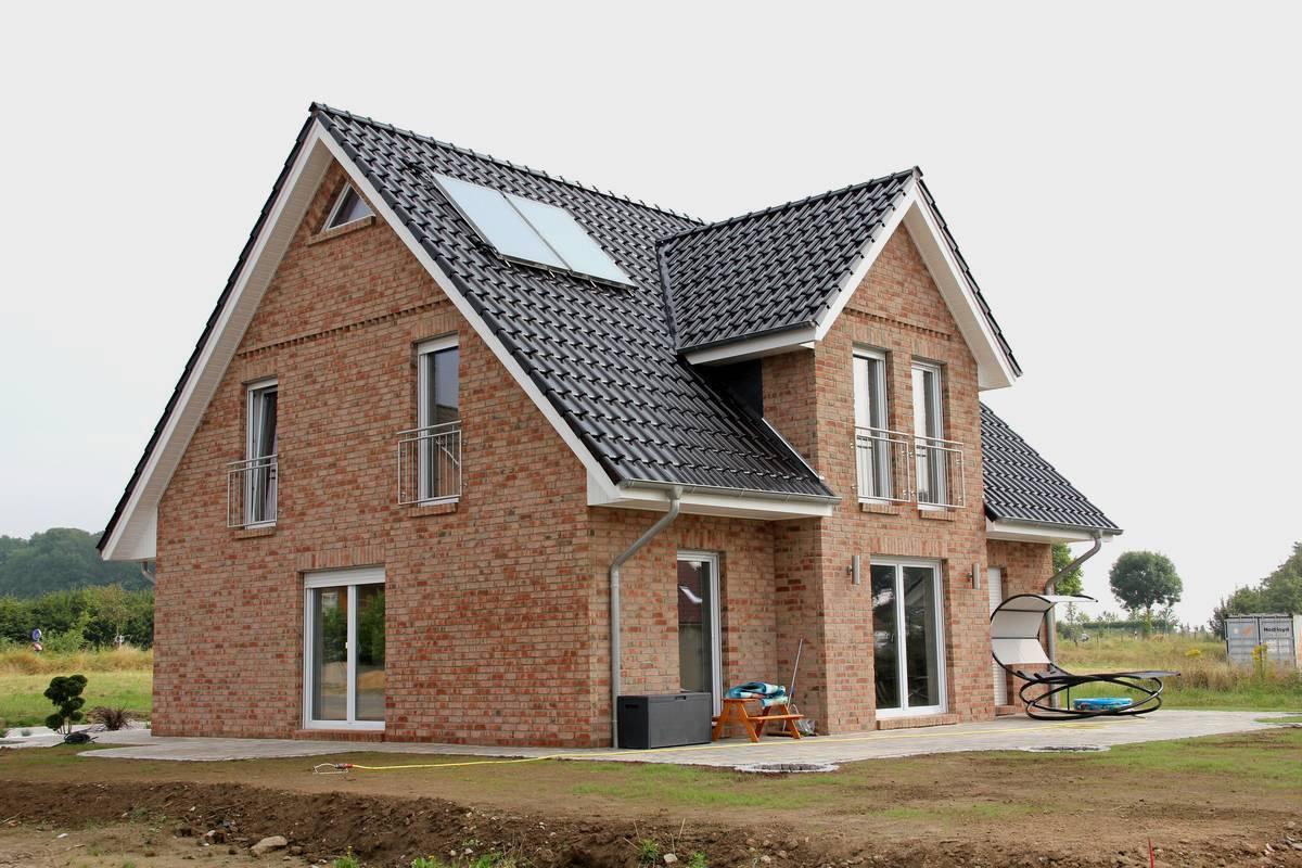 Haus-Neuhof2