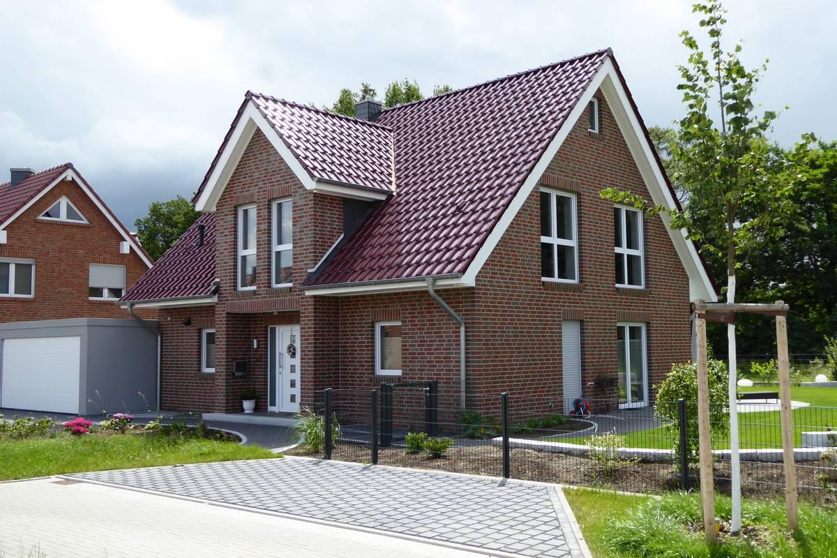 Haus-Neuhof3