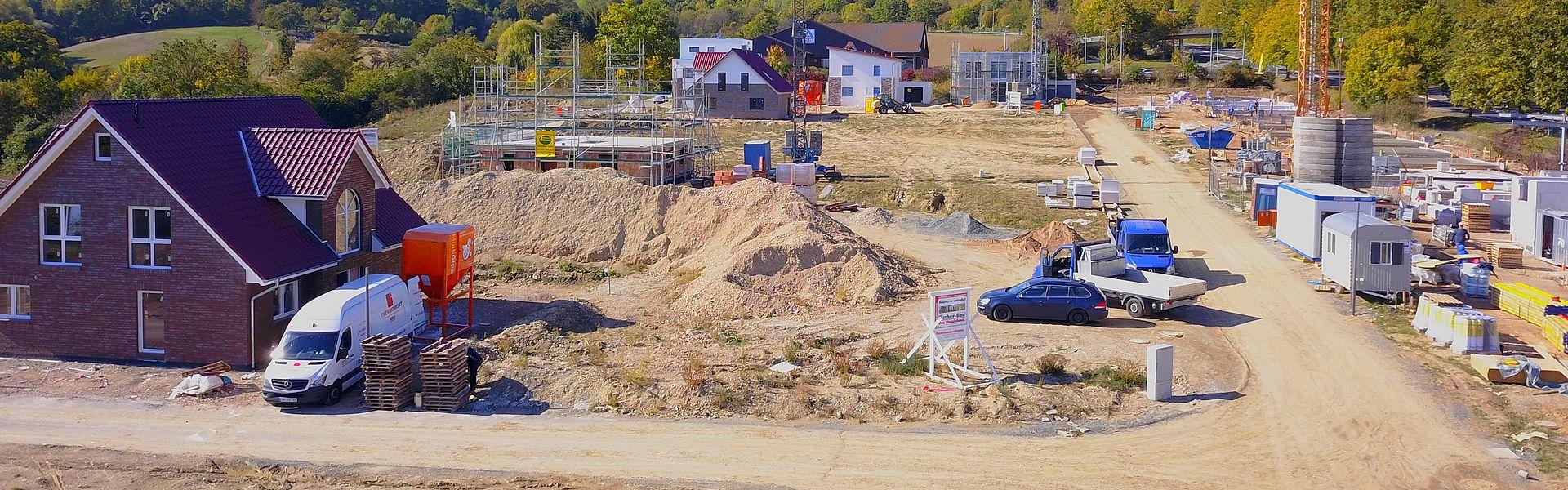 Neubaugebiet-Hildesheim-Neuhof-Hafersiek-Fischer-Bau-Baugebiet-Bauplätze-Baugrundstück-3